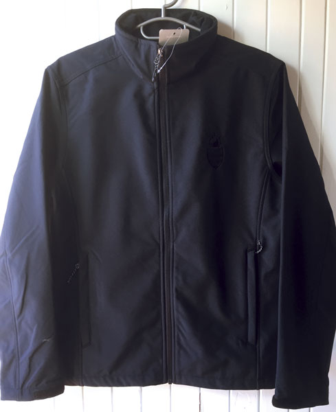Maxso Smart Mens Jacket Small