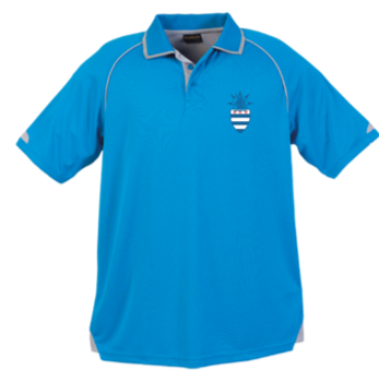 Golf Shirt for Men S-4XL