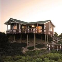 Pine Lodge Resort, Restaurant & Conference Centre