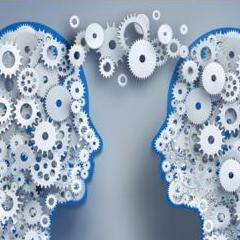 Mentorships Offered & Seeking - FREE Listings