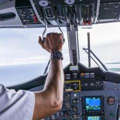 Pilot or Aviation - Algoa Bay Flying Club