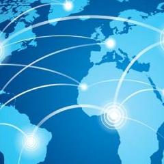 Global Logistics & E-Commerce - Tiger Global Logistics