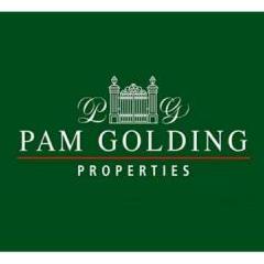 Pam Golding PE - Justin Kreusch