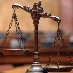 O'Hagan Attorneys