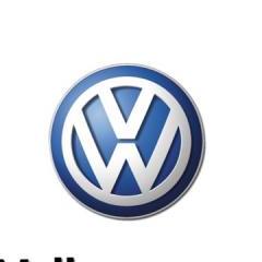 Unitrans - VW Benoni