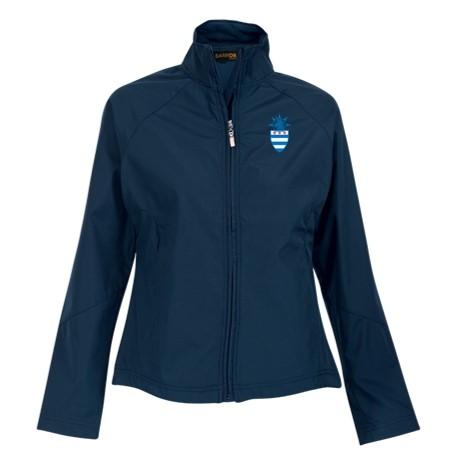 Jacket Techno Ladies 2XL