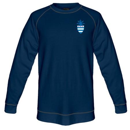Alpine Sweater Mens 3XL