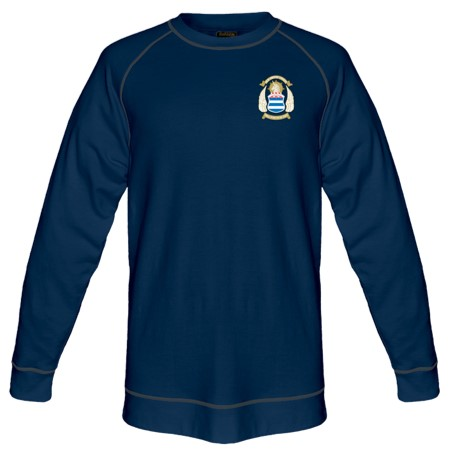 Oldboys Alpine Sweater S