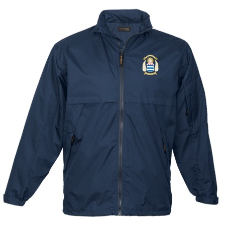 Oldboys All Weather Rain 3XL