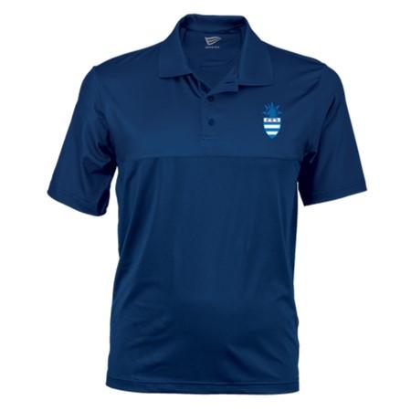 Golfer Ernie Els Mens 4XL