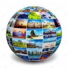 Giltedge Domestic & International Travel Agent
