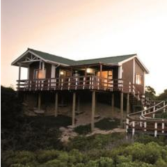 Pine Lodge Resort, Restaurant & Conference Centre