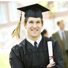 Graduates Seeking Employment  - FREE Listings