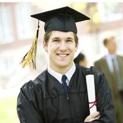Graduates Seeking Employment  - FREE Listings
