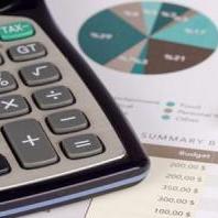 Financial Planning - Anton Barnard Brokers