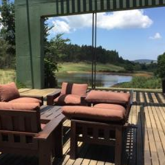 Private Sale - The Reeds Eco Estate KZN Midlands