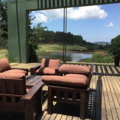 Holiday or Short Term Rent - The Reeds Eco Estate, KZN