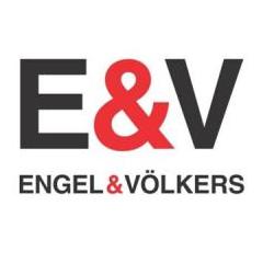 Engel & Volkers PE - Brett Grant