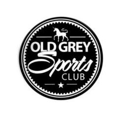 Old Grey Club