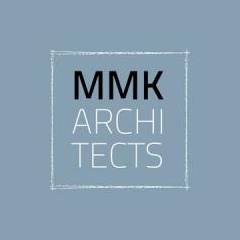 MMK Architects - Moors Milne and Kiviets