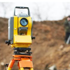 Hemsley & Myrdal Land Surveyors