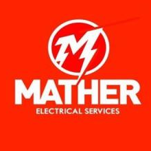 Mather Electrical