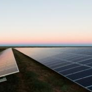 Mulilo Renewable Project Developments
