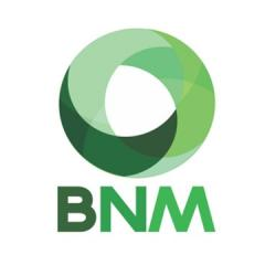 BNM Architects and Quantity Surveyors