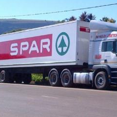 Retail, Management and Marketing - Spar Eastern Cape Head Office