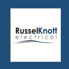 Russel Knott Electrical