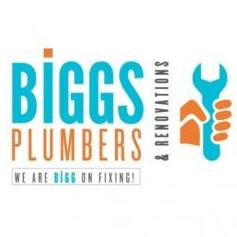Biggs Plumbers