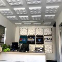 Acoustics & Soundproofing - Genesis Acoustics