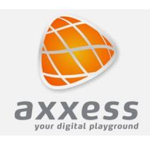 Finance - Axxess DSL