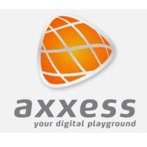 Software Development - Axxess DSL