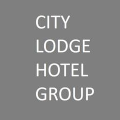 City Lodge Hotel Group - Essential Workers