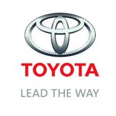 Algoa Toyota Port Elizabeth