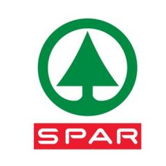Spar Stadium PE - Delivery for Grey Community