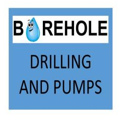 Borehole Drilling Pump Installation & Geological Surveying