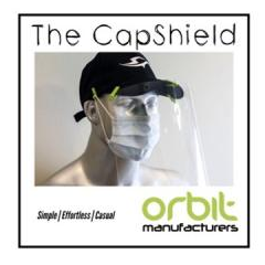 Orbit Manufacturers : Specialised PPE and Packaging