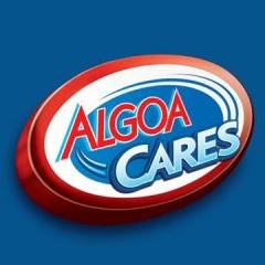 Algoa Cares