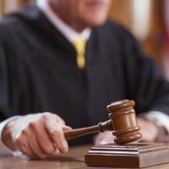 Friedman Scheckter Law Firm