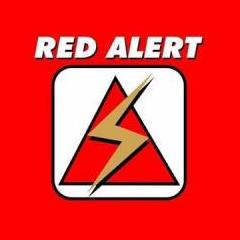 Red Alert Service Solutions - Hygiene & Guarding