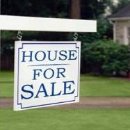 Simply Online Estate Agency
