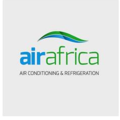 Air Africa - Air Conditioning & Refrigeration