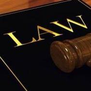Pagdens Attorneys