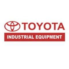 Toyota Forklift Industrial Equipment