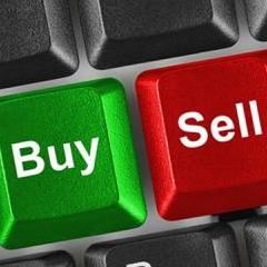 Grey Swop Shop - Buy & Sell - FREE LISTINGS